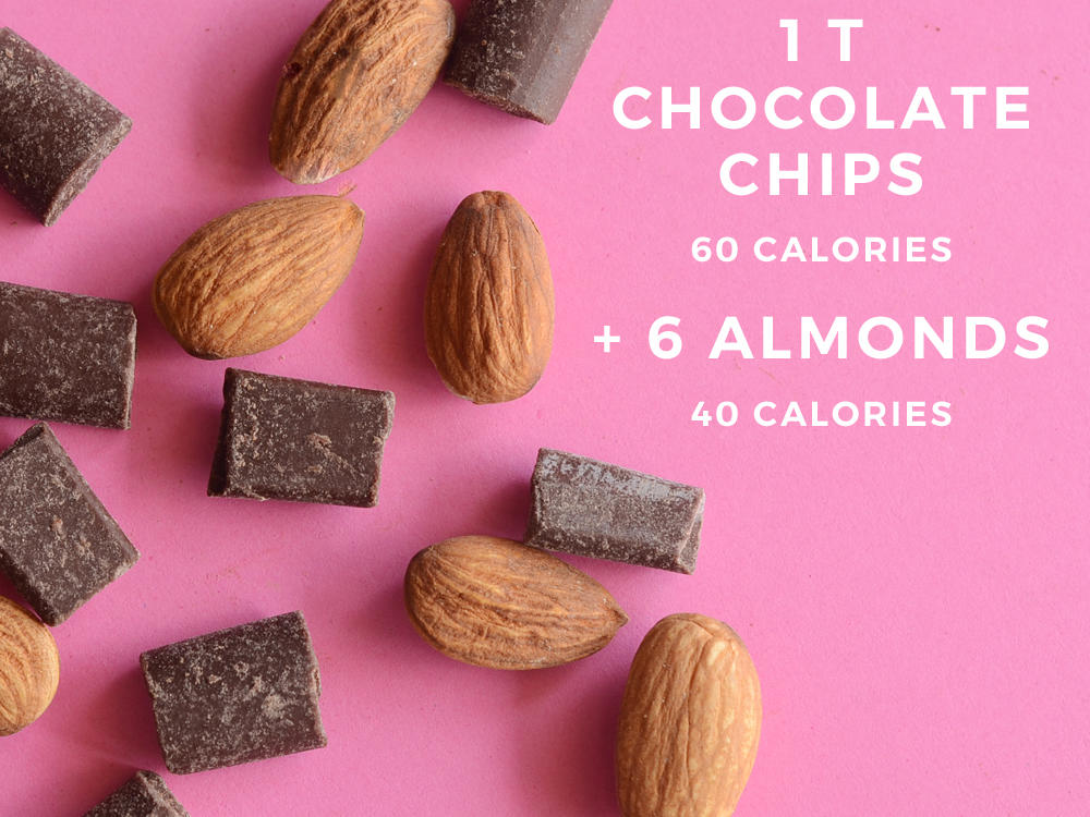 choc-chips-almonds.jpg