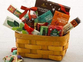 christmas-chocolate-gift-basket.jpg
