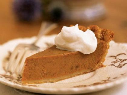 classic-pumpkin-pie-cooking-light.jpg