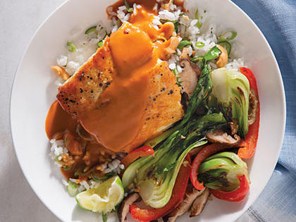 coconut-curry-halibut.jpg
