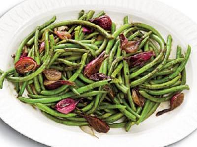 cooking-light-balsamic-green-beans-onions.jpg