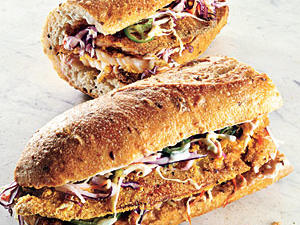 cornmeal-crusted-tilapia-sandwiches-jicama-slaw.jpg