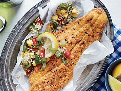cornmeal-dusted-catfish-quinoa-salad.jpg