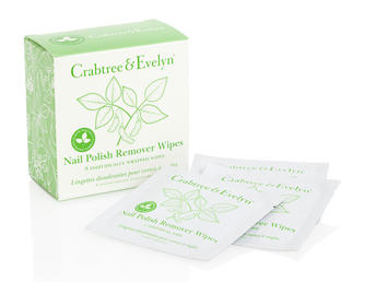 crabtreeevelyn-nail-polish-wipes.jpg
