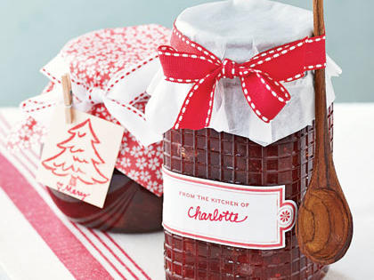 cranberry-orange-marmalade.jpg