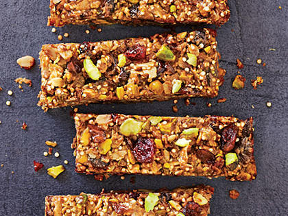 cranberry-pistachio-energy-bars-ck-x.jpg