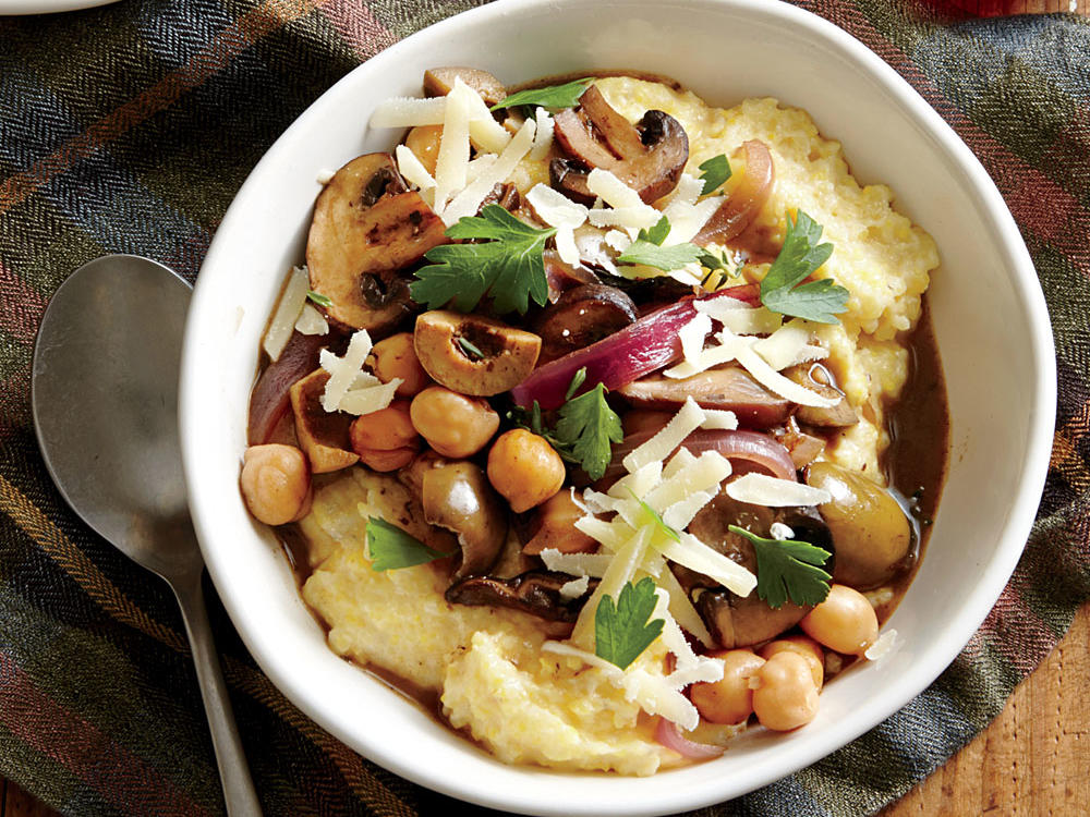 creamy-polenta-mushrooms-chickpeas-olives-ck.jpg