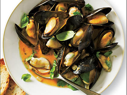 curried-mussels.jpg