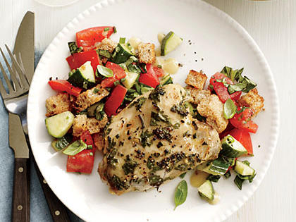 dijon-herb-chicken-thighs-ck-x.jpg
