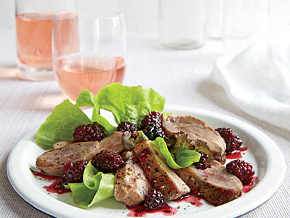 duck-breasts-blackberry-sauce-ck-x.jpg