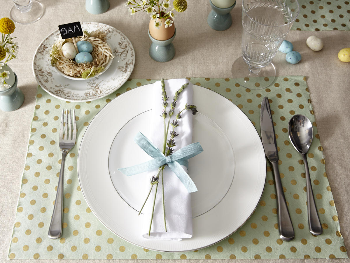 easter_claire3968.jpg