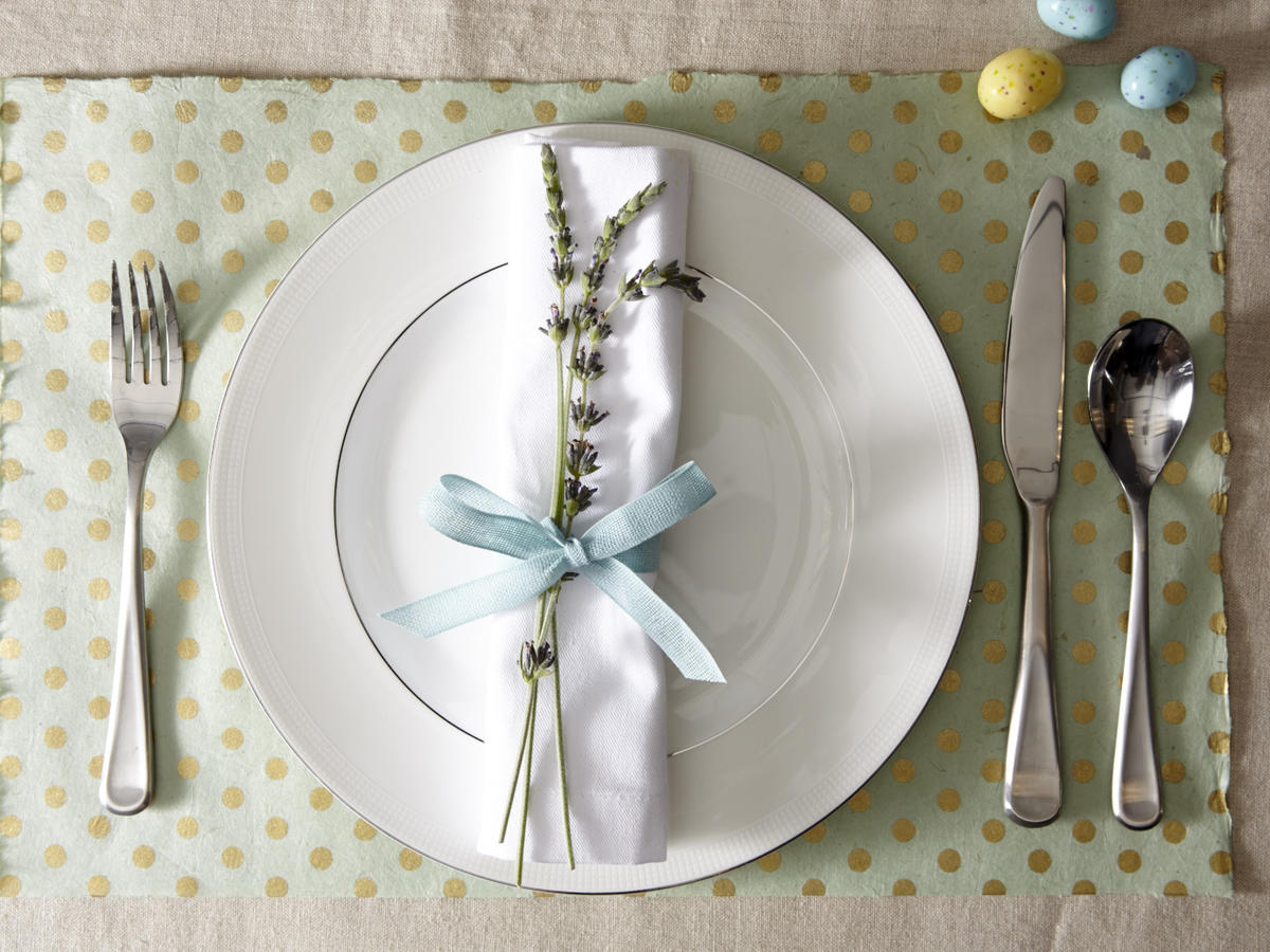 easter_claire3979.jpg
