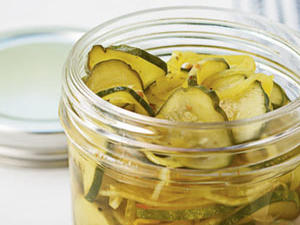 easy-pickles-ck-1646440-l.jpeg