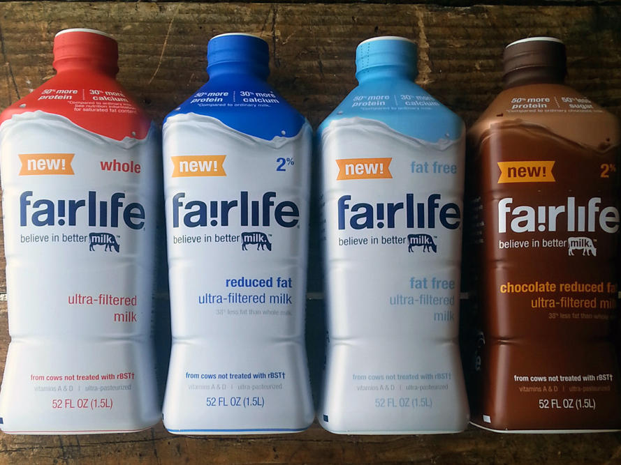 fairlife-milk-coca-cola.jpeg