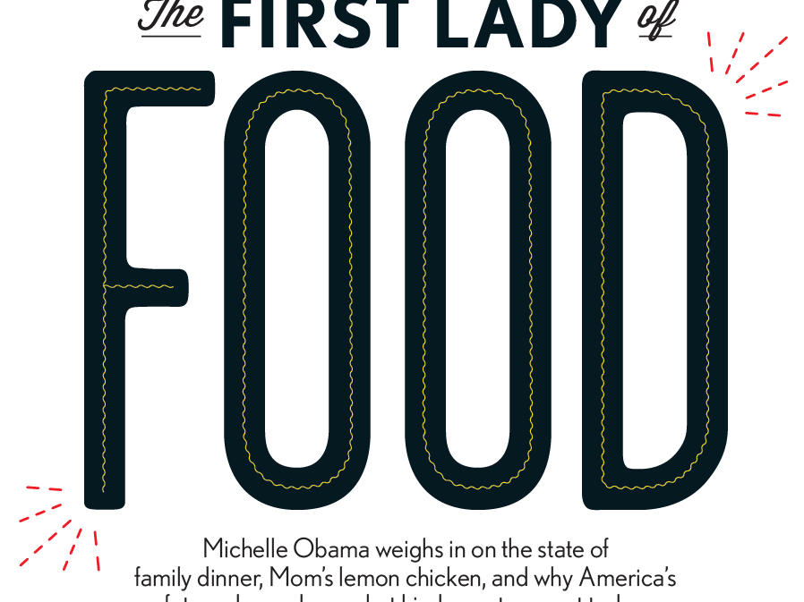 first-lady-of-food.jpg