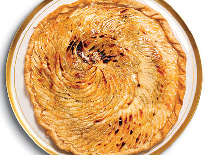 french-apple-tart.jpg