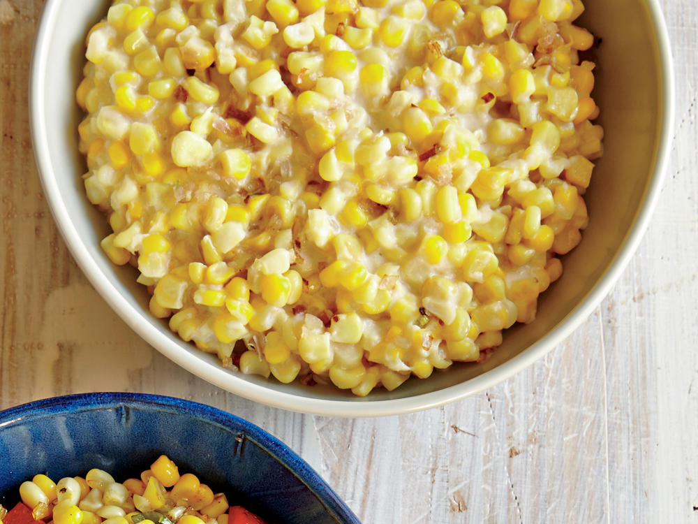 fresh-creamed-corn.jpg