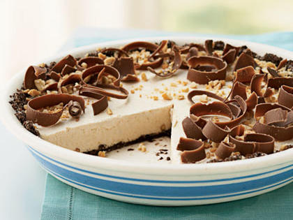 frozen-peanut-butter-pie.jpg