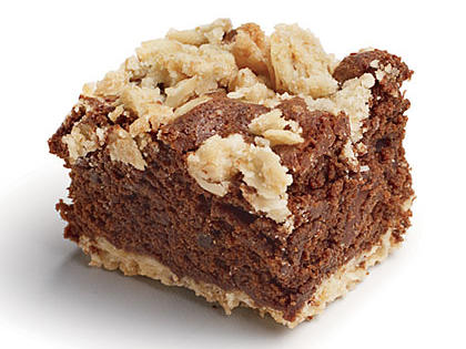 fudgy-oatmeal-bars.jpg