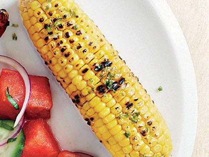 garlic-lime-grilled-corn.jpg