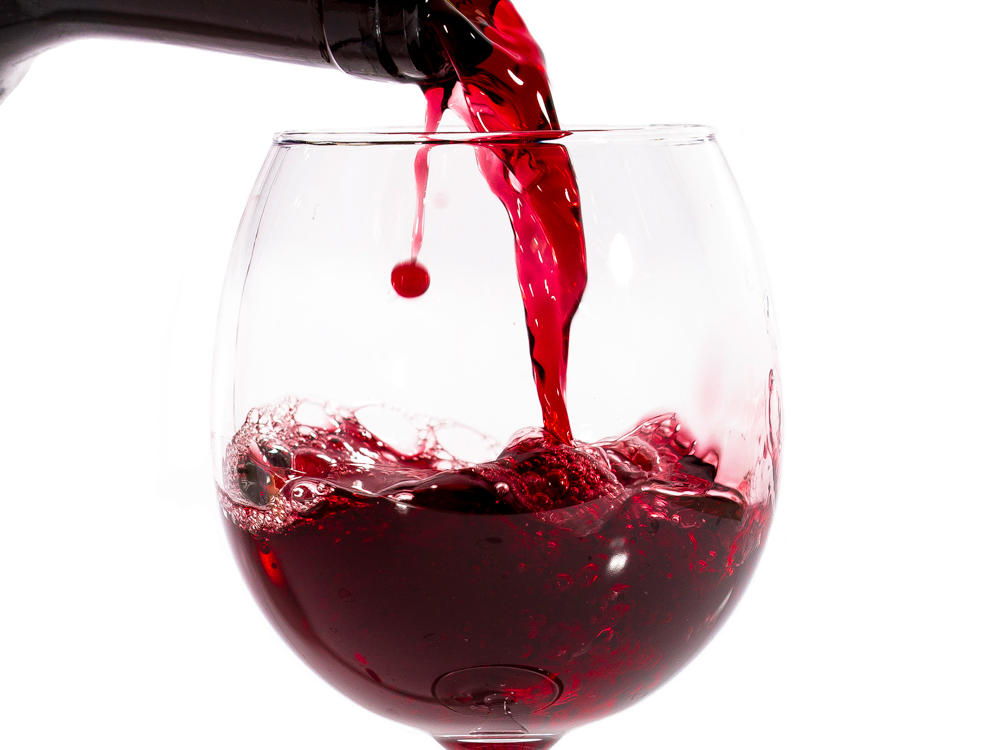 gettyimages-484649636-red-wine1.jpg