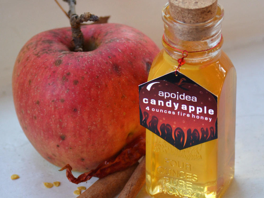 gf-candy-apple.jpg