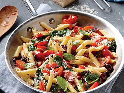 grape-tomato-olive-spinach-pasta.jpg
