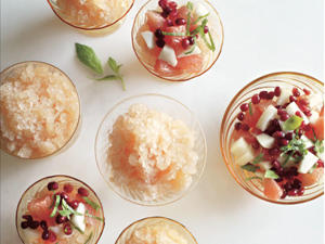 grapefruit-granita-pear-pom-relish.jpg