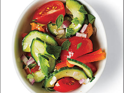greek-cucumber-salad.jpg