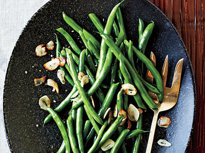 green-beans-toasted-garlic.jpg