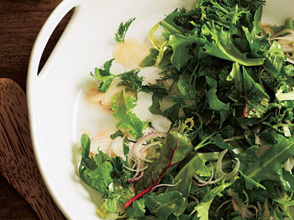 green-salad-with-hazlenut-ck-x.jpg