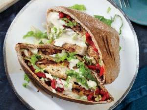grilled-chicken-pitas-with-sesame-drizzle1.jpg