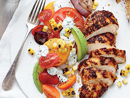 grilled-chicken-tomato-avocado-salad.jpg