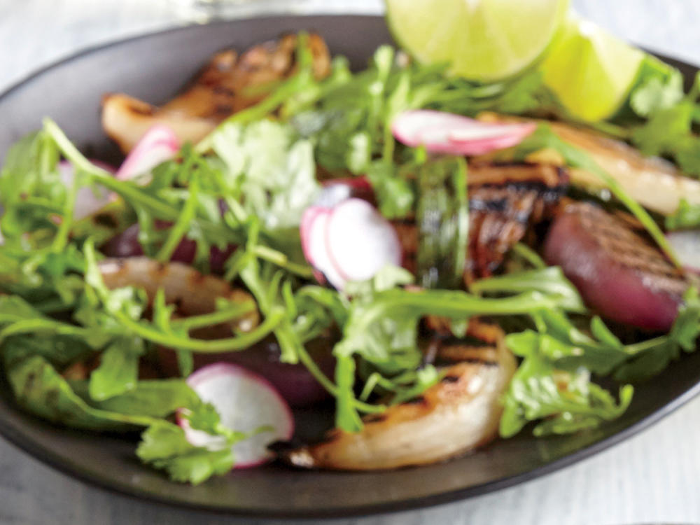grilled-onion-salad-lime-vinaigrette-ck.jpg