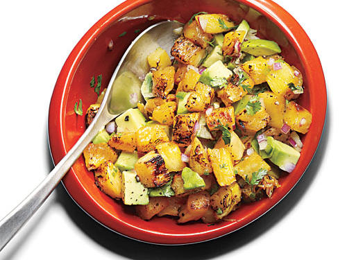 grilled-pineapple-avocado-salsa-x.jpg