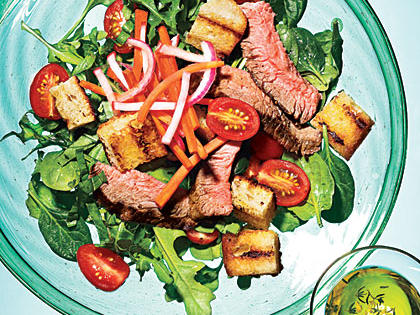 grilled-steak-panzanella.jpg