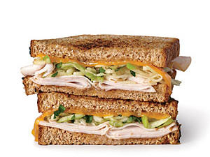 grilled-turkey-apple-cheddar-sandwiches-ck-x.jpg