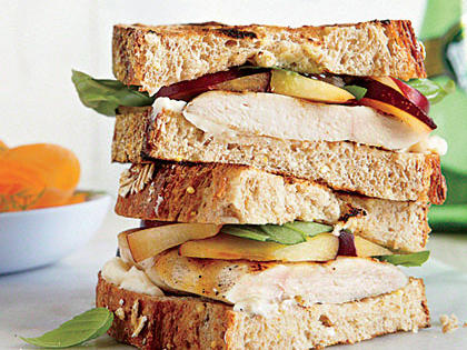 grilled-turkey-plum-sandwiches-ck-x.jpg