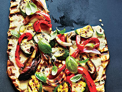 grilled-vegetable-pizza-mr-x.jpg