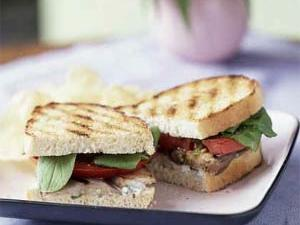 grilled_eggplant_and_tomato_sandwic.jpg