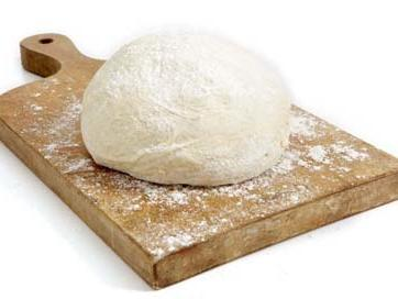 healthy-pizza-dough.jpg