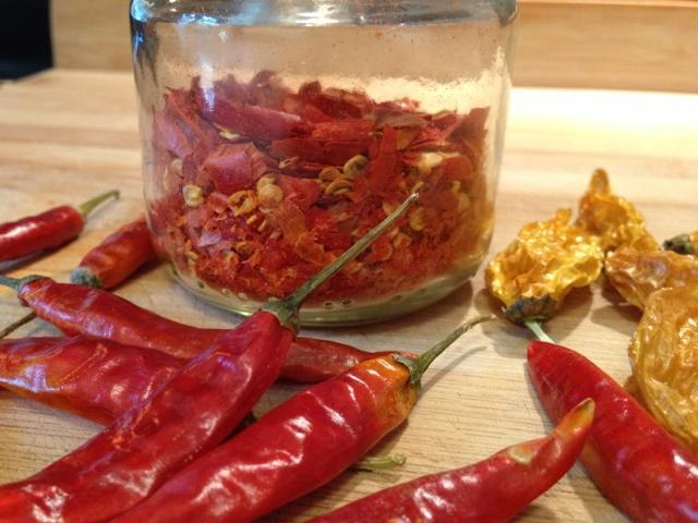 homemade-pepper-flakes-2-cl.jpg