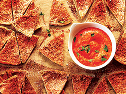 homemade-pita-chips-red-pepper-dip.jpg