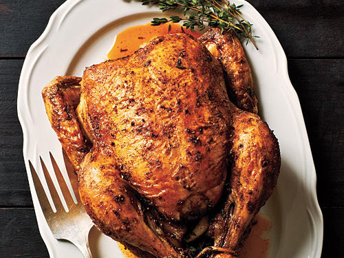 how-to-roast-chicken-x.jpg