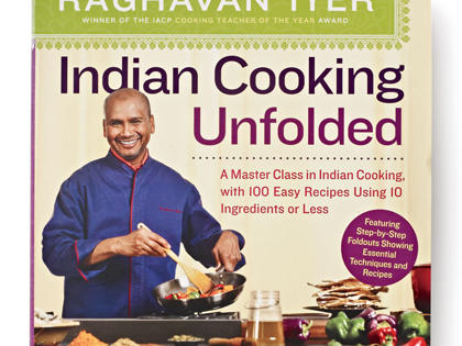 indian-cooking-unfolded.jpg