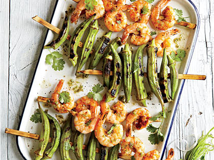 indian-spice-grilled-shrimp-okra-ck-x1.jpg