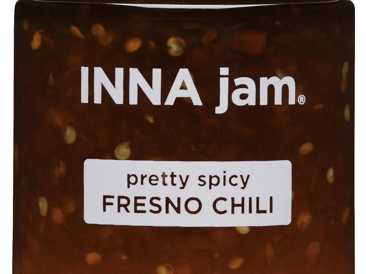 inna-jam-fresno-chili-10oz.jpeg