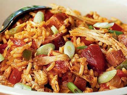 jambalaya-turkey.jpg