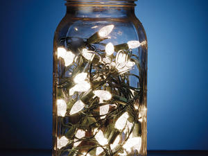 jar-christmas-lights_300.jpg
