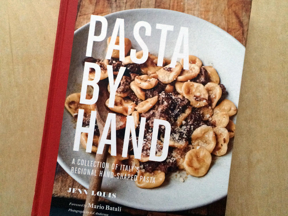 jenn-louis-pasta-by-hand-book.jpeg